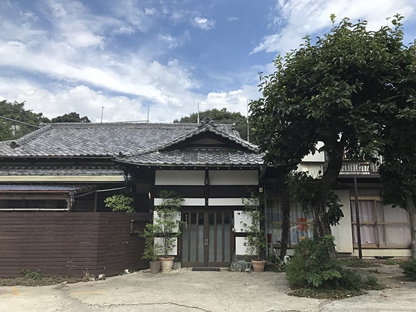 f:id:tamaokiyutaka:20180922162654j:plain