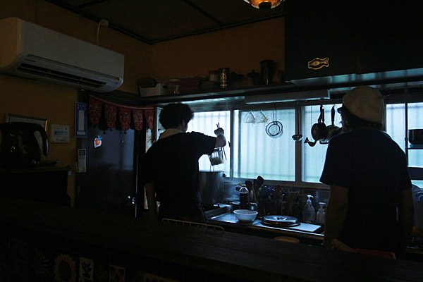 f:id:tamaokiyutaka:20180922162802j:plain