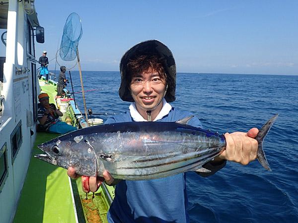 f:id:tamaokiyutaka:20180922225245j:plain