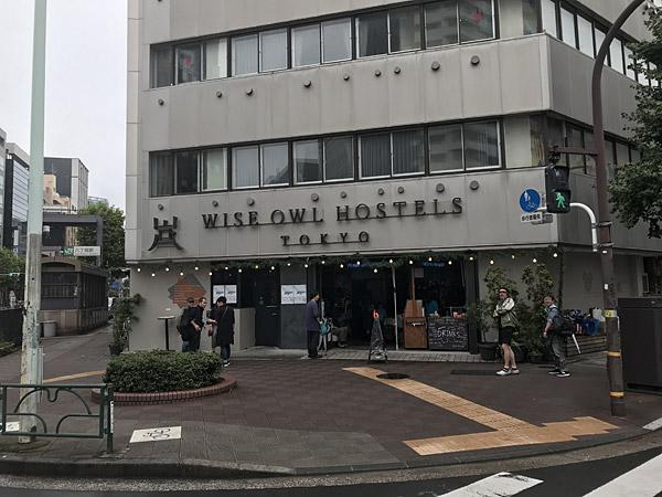 f:id:tamaokiyutaka:20180930203931j:plain