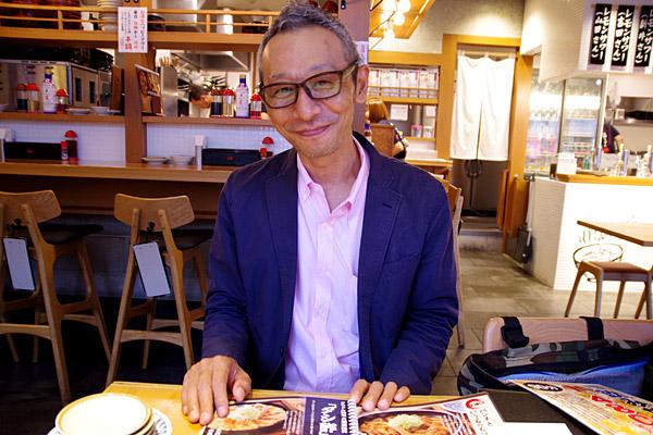 f:id:tamaokiyutaka:20181019015827j:plain