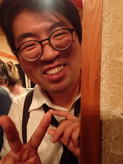 f:id:tamaokiyutaka:20181120025533j:plain