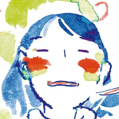 f:id:tamaokiyutaka:20181213014823j:plain