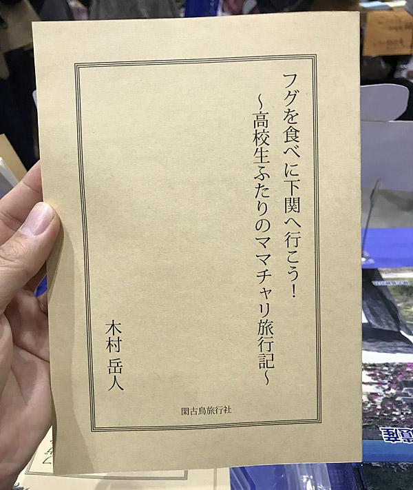 f:id:tamaokiyutaka:20190103030416j:plain