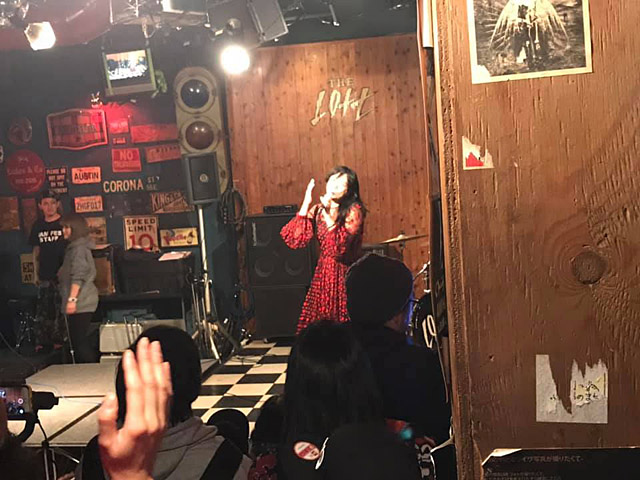 f:id:tamaokiyutaka:20190127220814j:plain