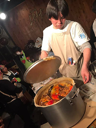f:id:tamaokiyutaka:20190127221203j:plain
