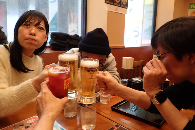 f:id:tamaokiyutaka:20190218114912j:plain