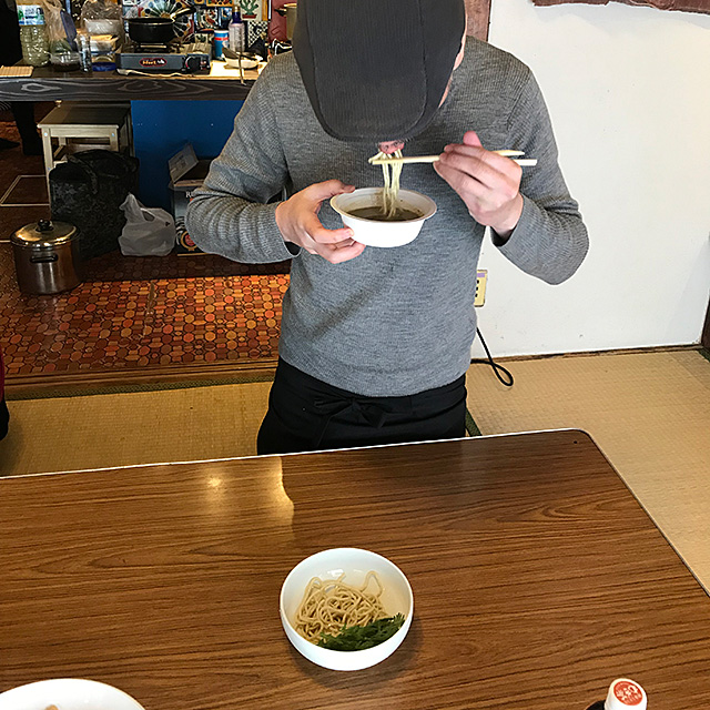 f:id:tamaokiyutaka:20190227005718j:plain