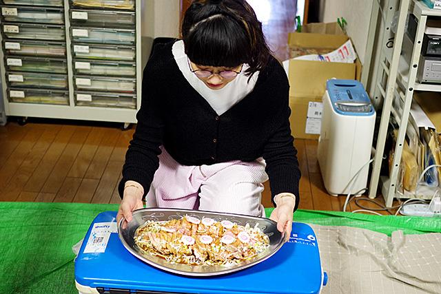 f:id:tamaokiyutaka:20190306002518j:plain
