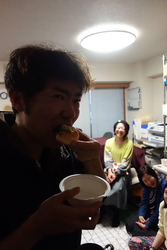 f:id:tamaokiyutaka:20190306011957j:plain