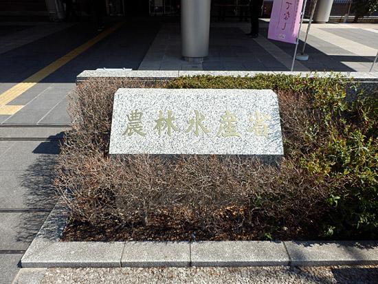 f:id:tamaokiyutaka:20190311000748j:plain