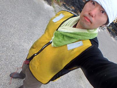 f:id:tamaokiyutaka:20190311011218j:plain