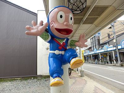 f:id:tamaokiyutaka:20190311011919j:plain