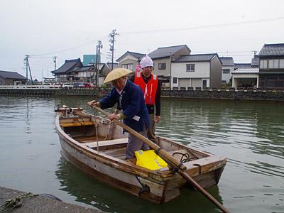 f:id:tamaokiyutaka:20190311012138j:plain