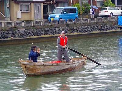 f:id:tamaokiyutaka:20190311012407j:plain