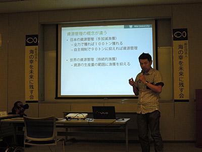 f:id:tamaokiyutaka:20190311013305j:plain