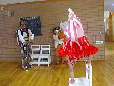 f:id:tamaokiyutaka:20190311014812j:plain