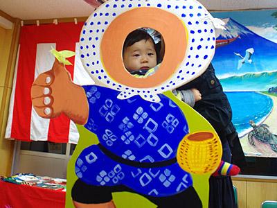 f:id:tamaokiyutaka:20190311015318j:plain