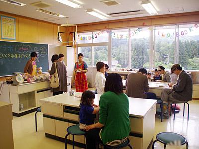 f:id:tamaokiyutaka:20190311015624j:plain