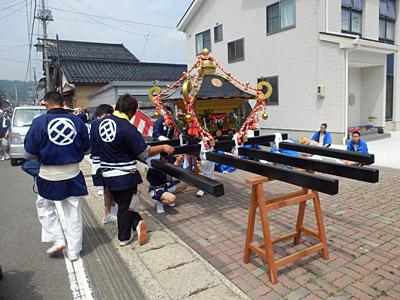 f:id:tamaokiyutaka:20190311021127j:plain