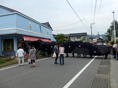 f:id:tamaokiyutaka:20190311021222j:plain