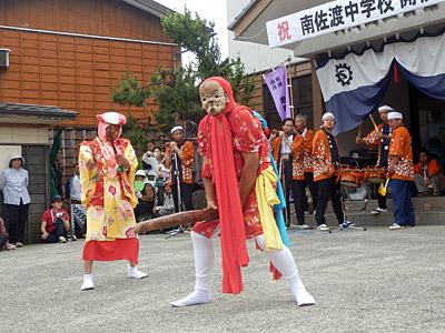 f:id:tamaokiyutaka:20190311021448j:plain