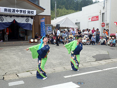 f:id:tamaokiyutaka:20190311021628j:plain