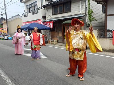 f:id:tamaokiyutaka:20190311021933j:plain