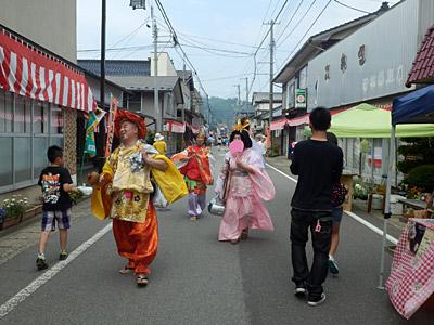 f:id:tamaokiyutaka:20190311022006j:plain