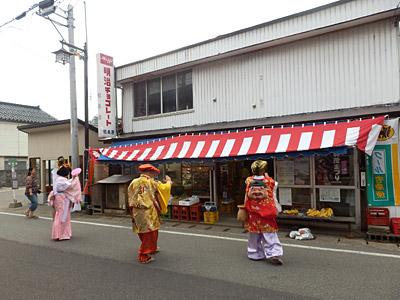 f:id:tamaokiyutaka:20190311022018j:plain