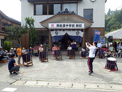 f:id:tamaokiyutaka:20190311022029j:plain