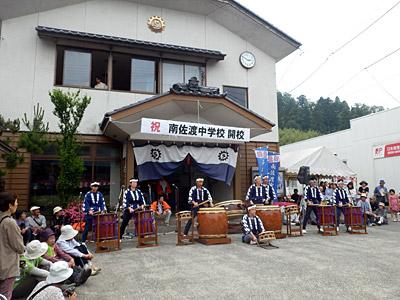 f:id:tamaokiyutaka:20190311022101j:plain