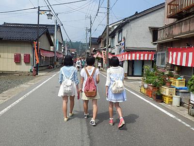 f:id:tamaokiyutaka:20190311022117j:plain
