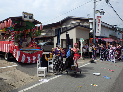 f:id:tamaokiyutaka:20190311022154j:plain