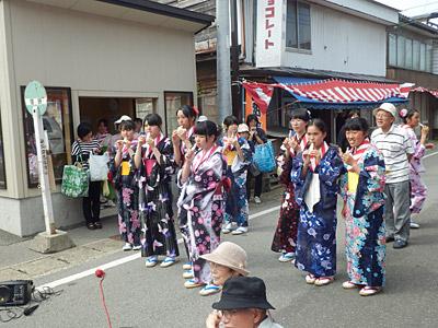 f:id:tamaokiyutaka:20190311022207j:plain