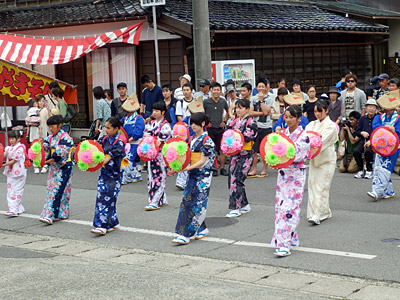f:id:tamaokiyutaka:20190311022315j:plain