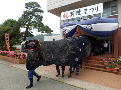f:id:tamaokiyutaka:20190311022351j:plain
