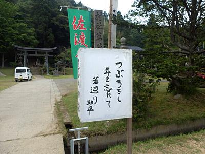 f:id:tamaokiyutaka:20190311022440j:plain