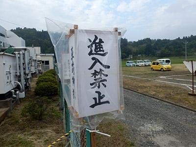 f:id:tamaokiyutaka:20190311022503j:plain
