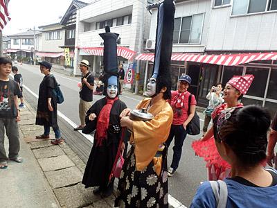 f:id:tamaokiyutaka:20190311022559j:plain