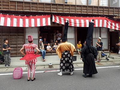 f:id:tamaokiyutaka:20190311022623j:plain
