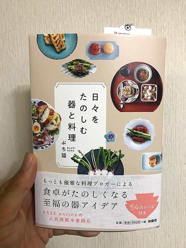 f:id:tamaokiyutaka:20190318195657j:plain