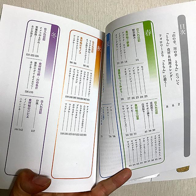 f:id:tamaokiyutaka:20190322221500j:plain