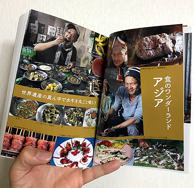 f:id:tamaokiyutaka:20190322225521j:plain