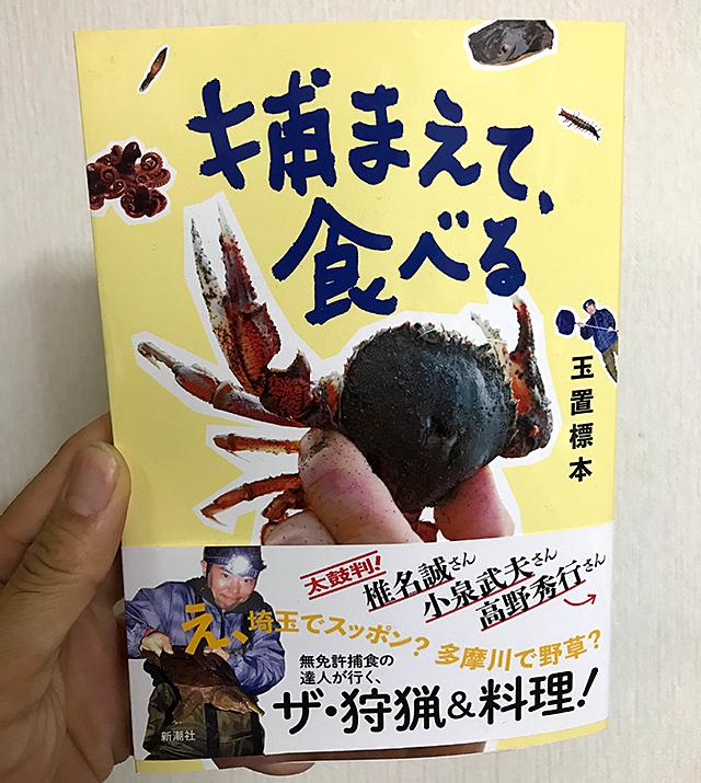 f:id:tamaokiyutaka:20190322231553j:plain