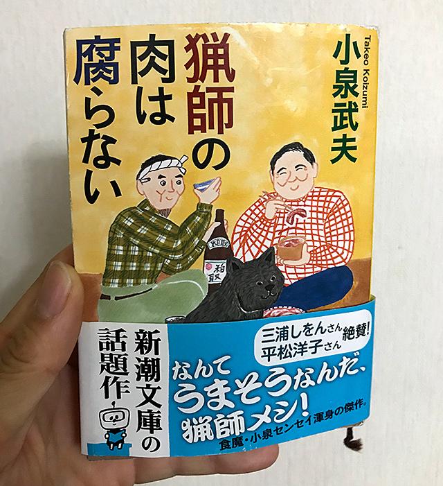 f:id:tamaokiyutaka:20190322232423j:plain