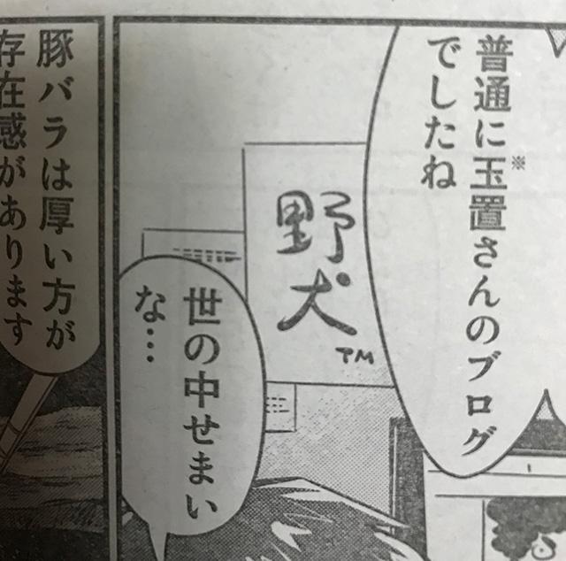 f:id:tamaokiyutaka:20190326093642j:plain