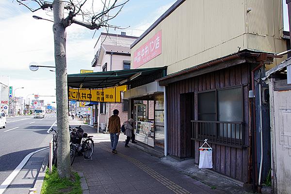 f:id:tamaokiyutaka:20190411004748j:plain