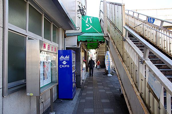 f:id:tamaokiyutaka:20190411004931j:plain
