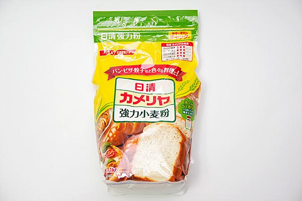 f:id:tamaokiyutaka:20190420012819j:plain